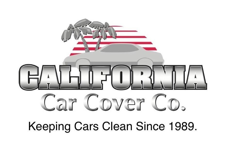 California Car Cover Company