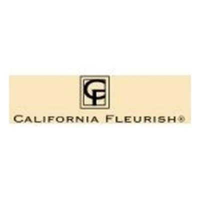 California Fleurish