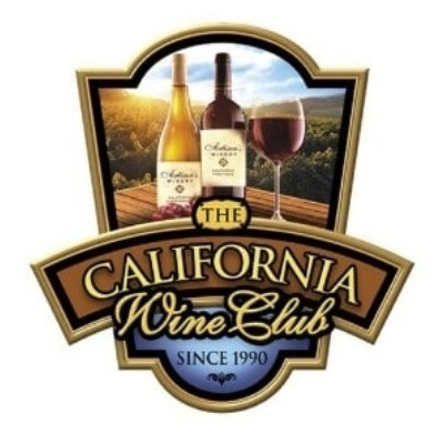 California Wine Club