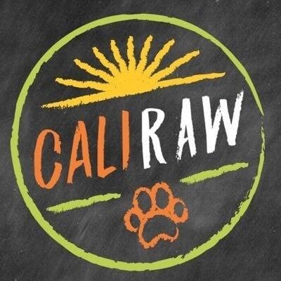 CaliRaw