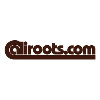 Check special coupons and deals from the official website of Caliroots