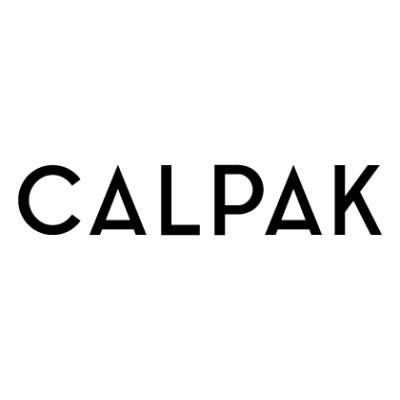CalPak
