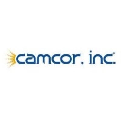 Camcor