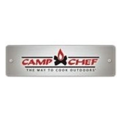 About Camp Chef