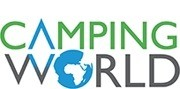 Camping World Uk