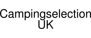Exclusive Coupon Codes at Official Website of Campingselection UK