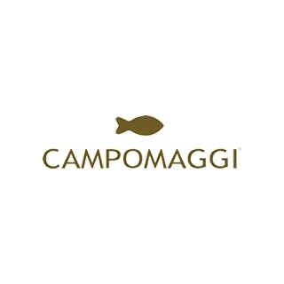 Exclusive Coupon Codes and Deals from the Official Website of Campomaggi