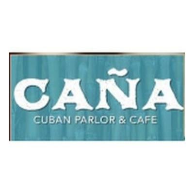 Cana Cuban Parlor & Cafe