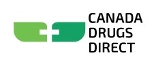 Canada Drugs Direct