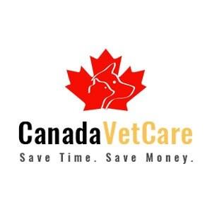 Canada Vet Care