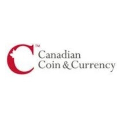Canadian Coin And Currency