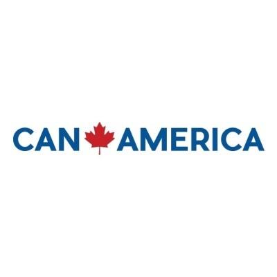CanAmerica Global