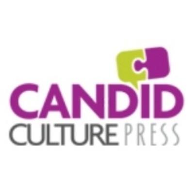 Candid Culture Press
