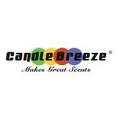 Candle Breeze