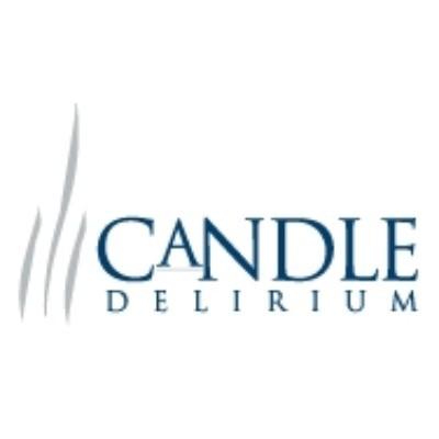 Candle Delirium