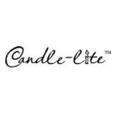 Candle Lite