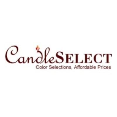 Candle Select