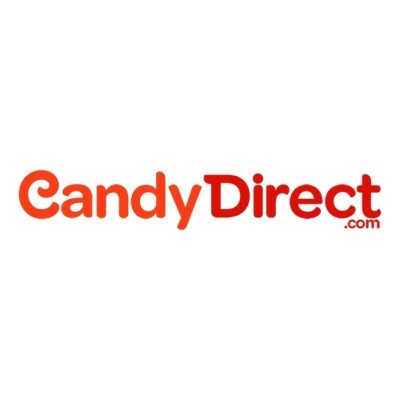 CandyDirect