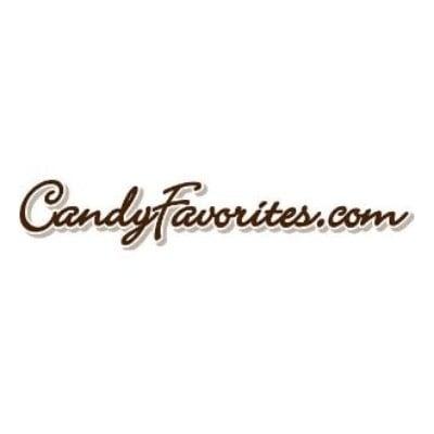 CandyFavorites
