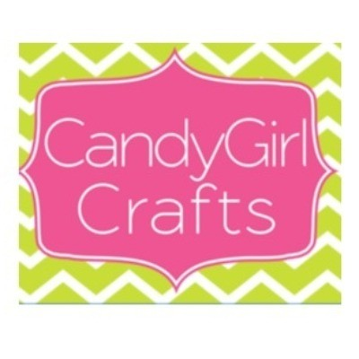 CandyGirl Crafts
