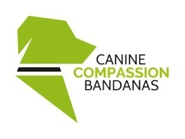 Canine Compassion Bandanas