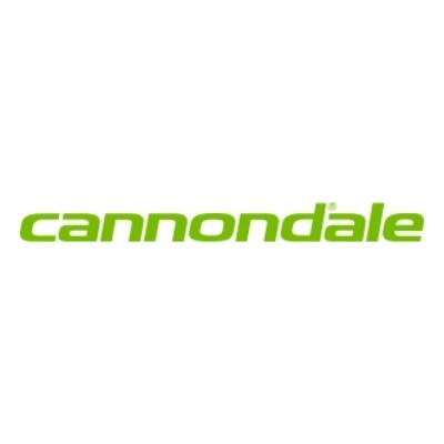 Exclusive Coupon Codes at Official Website of Cannondale