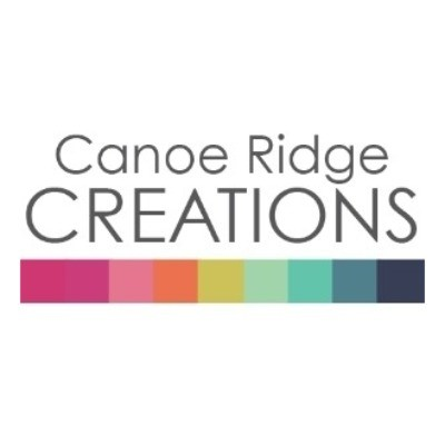 Canoe Ridge Creations