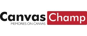 Exclusive Coupon Codes at Official Website of Canvas Champ Au