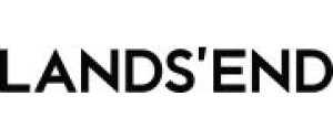 Exclusive Coupon Codes at Official Website of Canvas Landsend