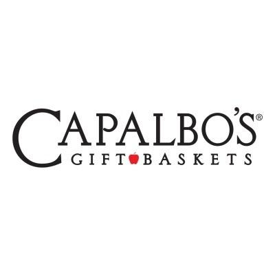 Capalbos
