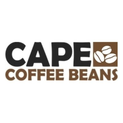 Cape Coffee Beans