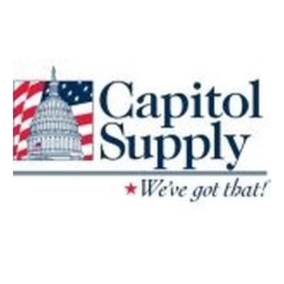 Capitol Supply