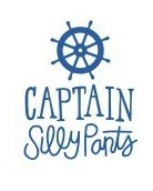 Captain Silly Pants