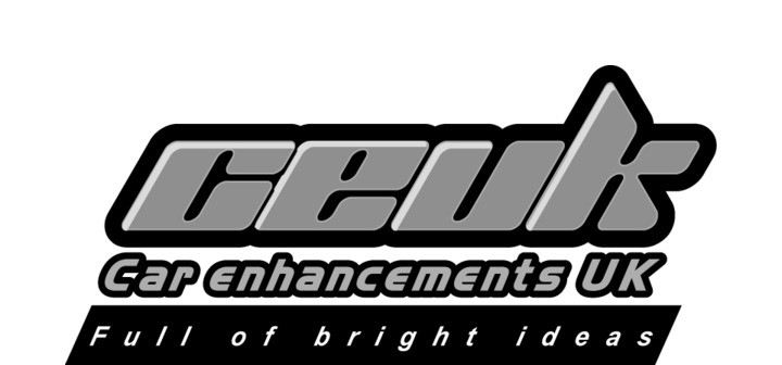 Car Enhancements