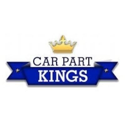 Car Part Kings