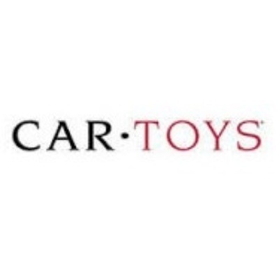 Exclusive Coupon Codes and Deals from the Official Website of Car Toys