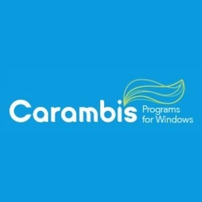 Carambis Software