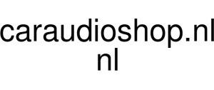 Caraudioshop.nl