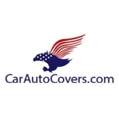 CarAutoCovers