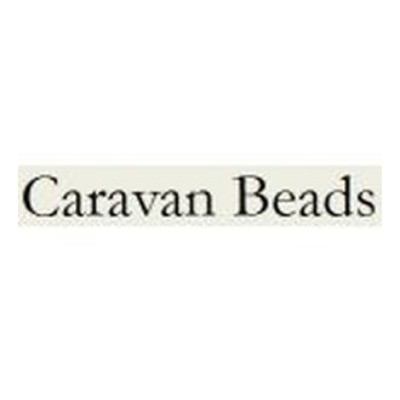 Caravan Beads