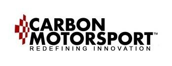 Carbon Motorsport