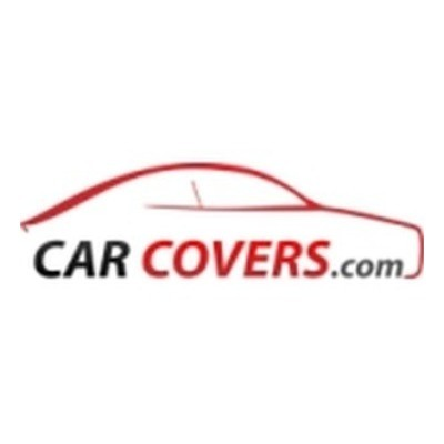 CarCovers