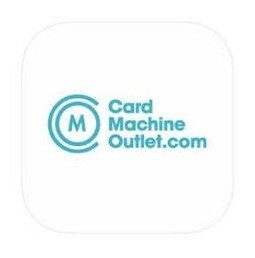 Exclusive Coupon Codes at Official Website of Card Machine Outlet