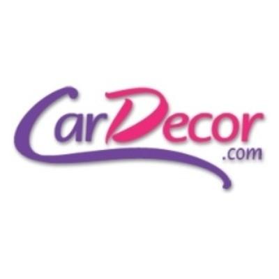 CarDecor