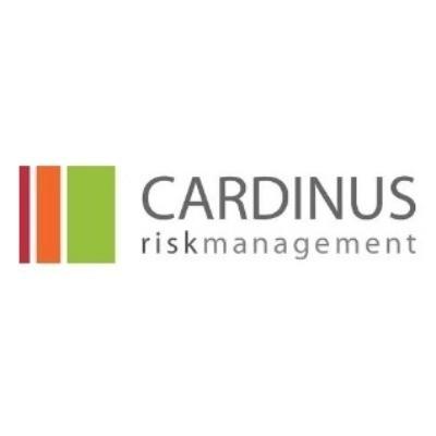 Cardinus