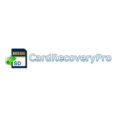 CardRecoveryPro