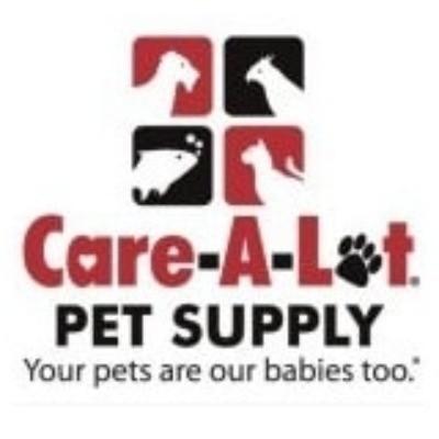 care a lot pet supplies coupon code