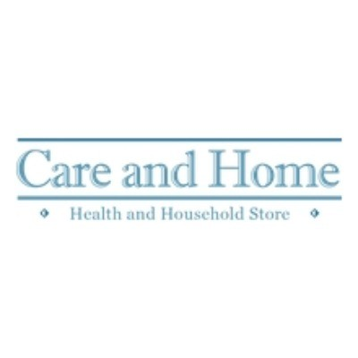 Care And Home