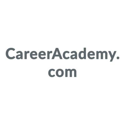 CareerAcademy