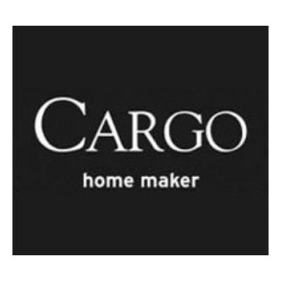 Cargo HomeShop